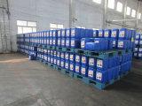 Mierezuur 85% van de goede Kwaliteit voor Looiende Industrie, Industrie van het Leer, RubberIndustrie