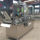 إنتاج عال آليّة مستمرّة [فرر] ضغطة [فرر] دجاجة [فرر] صاحب مصنع