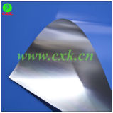 Plaque PCT d'impression offset d'Alumium