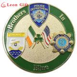 도매 관례 저희 해군 기술 금속 군 동전