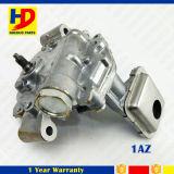 Het Type van Pomp van de Olie van de dieselmotor 1az voor Toyota (15100-28030)
