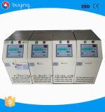 Wasser-Form-Temperatursteuereinheit-Heizungs-Maschine der Laminiermaschine-9kw