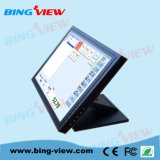 15 & rdquor Resistive Point of Sales Touch Monitor Display