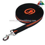 Hot-Sale de haute qualité style de sport avec une bande réfléchissante 12mm ~ 15mm Nylon Pet Least
