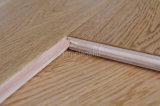 Suelo de madera dirigido capa multi del roble