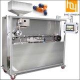 Sigillatore solido completamente automatico del gel
