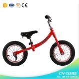 자전거가 OEM 고품질 아이들 장난감에 의하여 농담을 한다