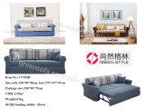 Base di sofà scorrevole con l'immagine elegante