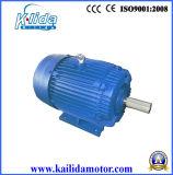 1.5kw/2HP Aeefシリーズ三相電気ACモーター