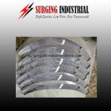 熱い販売Acrylic/PMMAはプロトタイプ/急速なPrototyping/CNCの機械化を取り除く