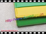 2015 новых цветастых бумажников способа