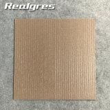 600*600中国の構築の磨かれた平板の耐久力のあるタイル