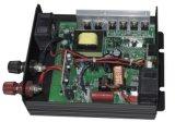 GPC- omschakelaar van 300W