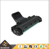 Cartuccia di toner nera compatibile per Samsung Ml1610