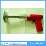 熱い販売Zg103の高速度の留め具によって作動させるツール