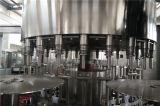Máquina de enchimento do suco da alta qualidade do GV Rxgf18-18-6