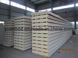 Stahlbaumaterial für Standardstahllager und Werkstatt