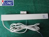 Auto único atuador Chain do indicador do abridor do indicador