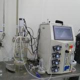 10 Liter alle Glasgärungserreger (Doppeltes)