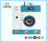 De Apparatuur van de wasserij  Industriële Drogende Schoonmakende Machine met Ce