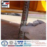 Écarteur semi-automatique de conteneur de bonne qualité pour le conteneur d'OIN 20FT