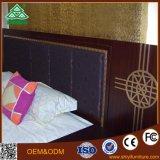 خشبيّة فندق سرير لأنّ فندق غرفة نوم أثاث لازم لأنّ 5 نجم فندق