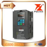 China-Hersteller-offene Schleife-vektorvariable Frequenz Drive/VFD (BD330)