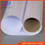 PVC 자동 접착 비닐 120g