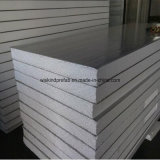 Heat Insulation EPS Sandwich Panel with ISO9001, EPS Sandwich Panel for Wall and Roof
