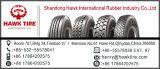 Mx909 Marvemax Radialgummireifen-Hochleistungs-LKW-Gummireifen 7.50r16 8.25r16