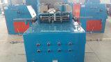 Machine de tréfilage de diamètre de prise de la qualité supérieure 3mm-2.6mm