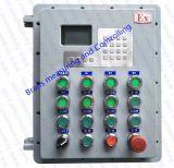 Indicatore di Proofweighing di esplosione con alta precisione (BIN-110)