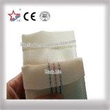 Tubulação do PVC da proteção da mangueira