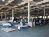 중국에 있는 가구 제조 감사, 평가 및 검사 서비스