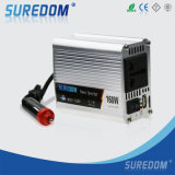 AC 변환장치에 160W 소형 차 힘 DC를 판매하는 공장
