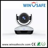 Mini appareil-photo de la conférence PTZ de la caméra vidéo USB 2.0 de taille
