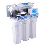 Фильтр воды пользы дома обратного осмоза