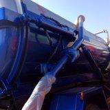 판매를 위한 고품질 하수 오물 또는 찌끼 흡입 트럭