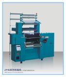 Haak de TextielMachine van de Machine