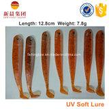lunghezza di 128mm UV compreso richiamo morbido