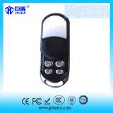 Commutateur de télécommande sans fil numérique avec 433 MHz pour garage