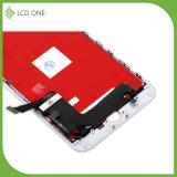 12 der Garantie-Monate Noten-LCD für das iPhone 7 Plus, Glas und Analog-Digital wandler LCD für das iPhone 7 Plus