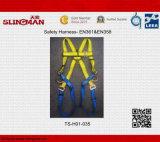 Ts-H01-022safety Verdrahtung (EN361&EN358)