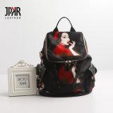 Al8855. Handtaschen-Entwerfer-Handtaschen-Form-Handtaschen-Leder-Handtaschen-Frauen-Beutel der ledernen Rucksack-Damen