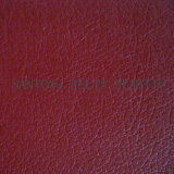 PU Automater Leather PU Leather Cover Seat Cover