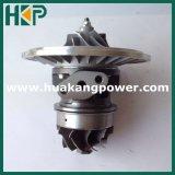 T04e 408105-13920259 Turbo Kern-Teil/Kassette