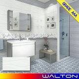 5D digital de inyección de tinta azulejo de la pared de cerámica de Foshan (WG-A3642A)
