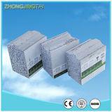 Facile assembler le prix d'isolation de mur préfabriqué par mousse d'ENV
