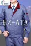 """Alta qualidade Tc 65/35 32X32 130X70 58/60 """" 2/1 de tela uniforme"""