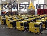 엔진 - 몬 용접 발전기 또는 용접 발전기 디젤 엔진 디젤 엔진 용접 기계 발전기